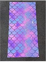 Asciugamano in MicrofibraTeli Doccia E Sauna Super