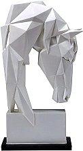Astratto Unico della scultura della statua statue