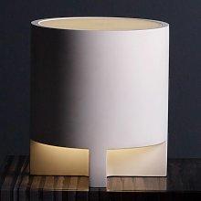 Astro Martello lampada da tavolo Ø 18 cm