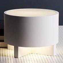 Astro Martello lampada da tavolo Ø 24 cm