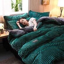 Asupermall - biancheria da letto forniture