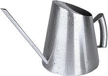 Asupermall - Cono di irrigazione in acciaio