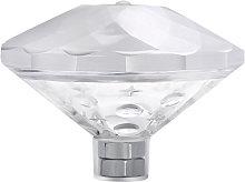 Asupermall - Galleggianti Lampada da piscina LED