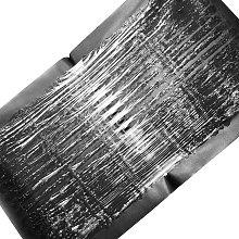 Asupermall - Lavagna adesiva per mouse, 1,2 m
