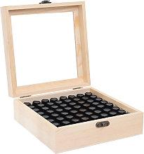 Asupermall - Organizer per scatole di olio