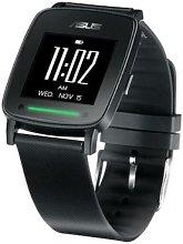 ASUS VivoWatch orologio sportivo Nero Touch screen