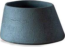 Atelier Vierkant DT 40 Vaso