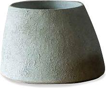 Atelier Vierkant DT 50 Vaso