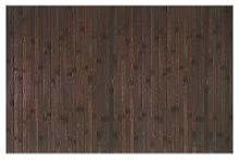 Atmosfera Home Bamboo - Tappeto Baboo Cool Wenge,