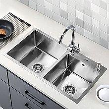 Dimensioni Lavelli Cucina Confronta Prezzi E Offerte E Risparmia Fino Al 57 Lionshome