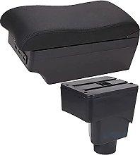 Auto Braccioli Box per Ford EcoSport, Box