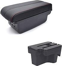 Auto Braccioli Box per Hyundai Reina, Box