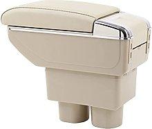 Auto Braccioli Box per Nissan Sylphy, Box