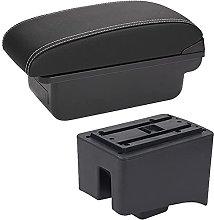 Auto Braccioli Box per Volkswagen POLO, Box