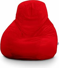 Avalon Pouf Poltrona Sacco Gigante Bag XXL Jive