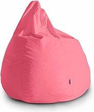 Avalon Pouf Poltrona Sacco Grande Bag L Jive