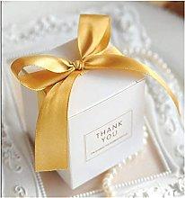 Avanzato Europeo Simple Atmosphere Bianco Cube