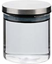 Axentia Barattolo, ca. 300 ml