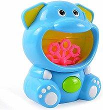 AYCPG Macchina da 1pc Bubble Toys Toys Toys Bolle