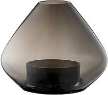 AYTM Uno Lanterna/ Vaso Large
