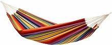 AZ-1018160 Barbados Amaca, Rainbow, Arancione,
