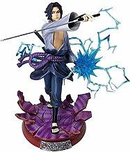 azazmjo Anime Character PVC Modello da Collezione