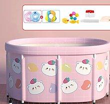 Baby Shining Baby Vasca da bagno per bambini