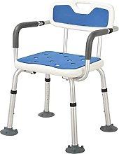 Bagno antiscivolo speciale sedia bagno sedile