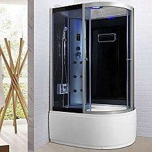 Bagno Italia Cabina doccia idromassaggio box