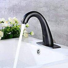 Bagno Lavabo Lavabo Lavabo Sensore Rubinetto