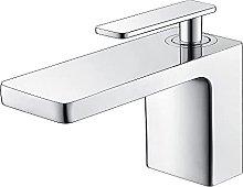 Bagno rubinetto d'ottone del bacino Rubinetti