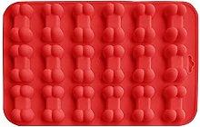 Bakeware - Stampo per torte in silicone a forma di