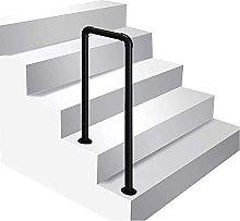 Balaustra verticale Corrimano per scale per