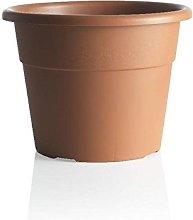 Bama Hedera Cup Vaso per Piante, 60x 39x