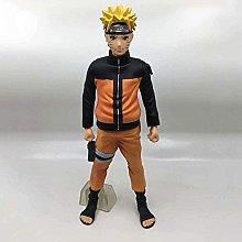 Bambola Altezza 29 cm Naruto Shippuden Uzumaki