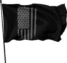 Bandiera americana Bandiera 150 CM X 90 CM