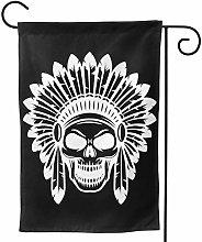 Bandiera da Giardino,Bandiere Decorative da