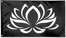 Bandiera da Giardino,Bandiere Decorative della