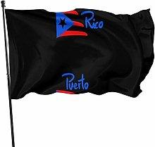 Bandiera del giardino Patry bandiera stagionale