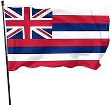 Bandiera dello stato delle Hawaii 3x5 piedi