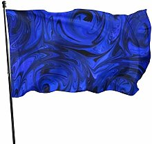 Bandiera Giardino Bandiera Cantiere Bandiera