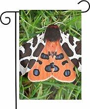 Bandiere da giardino con tigre, per interni ed