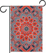 Bandiere da giardino,ornamento da appendere per