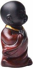 Baoblaze Resina Cinese Dell'ornamento della