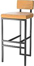 Bar altezza sedia cucina bar seggiolone
