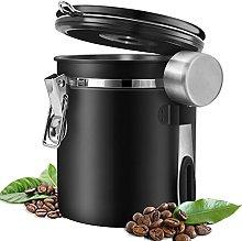 Barattolo Caffè Ermetico, Contenitore Caffè