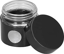 Barattolo ermetico in vetro Contenitore per caffè