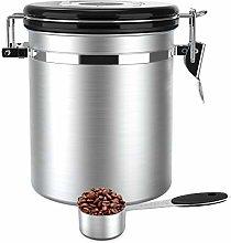 [Barattolo per Caffè] Luxebell 1.5 L/ 500g