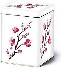 Barattolo per tè Cherry Blossom 100 g
