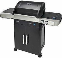 Barbecue 2 Series RBS LXS - Campingaz